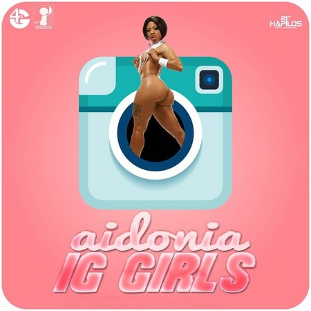 aidonia-ig-girls-cover