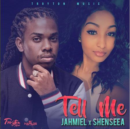 jahmiel-x-shenseea-tell-me-cover
