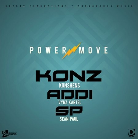 konshens-ft-vybz-kartel-sean-paul-power-move-cover