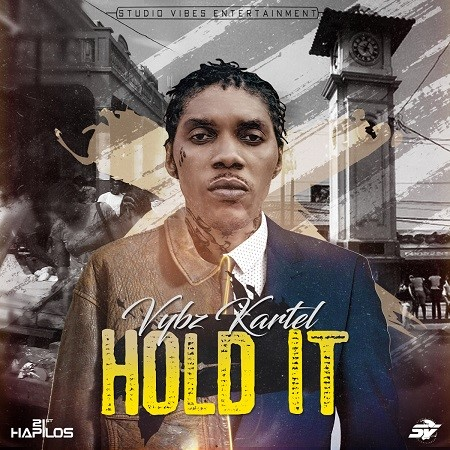 vybz-kartel-hold-it-cover